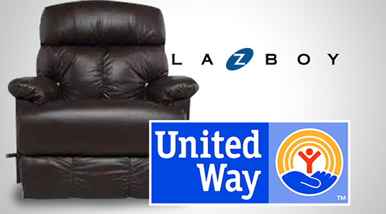 Webberu0027s Furniture Has Helped United Way For The Past X Number Of Years By  Donating To Their Famous U201cRubber Duck Dash Eventu201d.This Event Has Proven To  Be ...